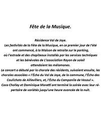 Fête de la Musique (01)