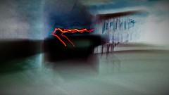 hard luck (yakkay43) Tags: flightflug flucht treppe anflug ausflug zug 飛行湛 ticketticketfahrkarteticketdiekartemap card ticket chart couponderfahrscheinticketflugscheinticketfahrausweisticketdasloslot fate destiny raffleticket misfortunescheinnote certificate sham bill appearance ticketderstrafzettelparkingticket ticketetikettlabel tag sticker tabflugkarteticketzettelnote chit paper pieceofpaper label tick lotlos menge partie haufen posten parzellefateschicksal geschick los verhängnis untergangdestinyschicksal bestimmung vorsehungticketticket fahrkarte karte fahrschein flugschein losraffleticketlosmisfortuneunglück pech missgeschick leid schicksal sorrowtrauer kummer sorge betrübnis traurigkeitgrieftrauer schmerz gram betrübnispainschmerz qual qualen müheharmschaden schädigung verletzung beeinträchtigung abbruchagonyagonie pein todeskampf todesangst leidmisfortuneunglück