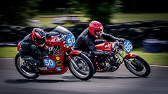 Rivals (Richard_Turnbull) Tags: nikond600 nikon d600 east fortune race track motorbike motorcycle