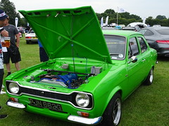 1968 Ford Escort RS2000 (Neil's classics) Tags: 1968 ford escort rs2000 car