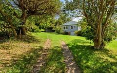 159 Dairyville Rd, Upper Orara NSW