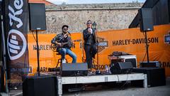 50C-07821 (AG Pictures) Tags: amarelo harley davison sony a7 m3 28th hog vintage lens takumar zeiss 7artisans fd cascais 2019 portugal helios 442 50mm 58mm f14 f18 f2 canon music band xutos festival