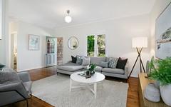 2 Malinya Road, Allambie Heights NSW