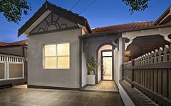 188 Addison Road, Marrickville NSW