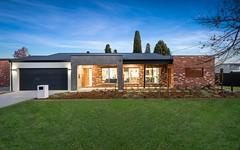 483 Hovell Street, Albury NSW