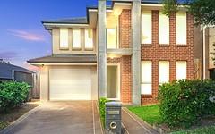 18 Jirrang Street, Pemulwuy NSW