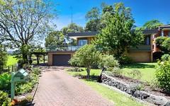 54 South Kiama Drive, Kiama Heights NSW