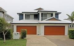 2/26 Pacific Avenue, Anna Bay NSW