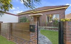 50 Cobham Street, Maroubra NSW
