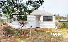 17 to 21 Hart St, Junee NSW