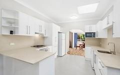 2 Gregory Street, Strathfield South NSW