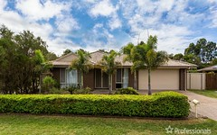 14 Hopkins Chase, Caboolture QLD