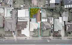 2/34 Langdon Road, Winston Hills NSW