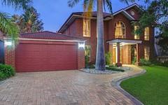 10 Fernleigh Close, Cherrybrook NSW