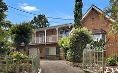 37 Katina Street, Turramurra NSW