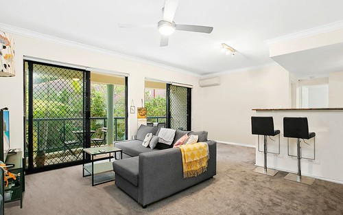 15/48-50 Boronia St, Kensington NSW 2033