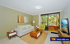2/10 Clark Street, Williamstown VIC