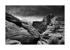 Canyonlands National Park, UT (Joe Franklin Photography) Tags: canyonlandsnationalpark canyonlands utah ut southwest nationalpark desert canyon arch blackandwhite joefranklin wwwjoefranklinphotographycom almostanything