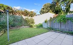 5 Riddell Street, Bellevue Hill NSW