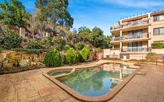 4/312 - 324 Windsor Road, Baulkham Hills NSW