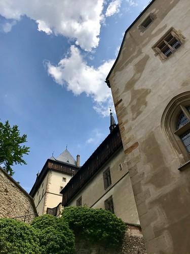 Prague4-38