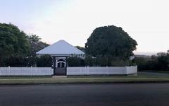 19 Holmwood Avenue, Strathfield South NSW