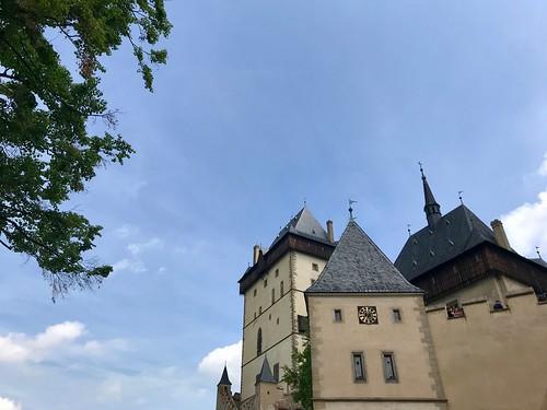 Prague4-37