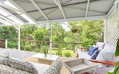 10 Doris Avenue, Earlwood NSW