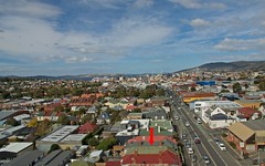 345 Argyle Street, North Hobart TAS