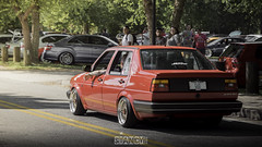 Alpine Vag Fair 2019 (@stancy.media) Tags: alpinevagfair vw audi porsche mk1 mk2 mk3 mk4 mk5 mk6 mk7 b5 b6 b7 b8 aircooled watercooled carrera 911 golf jetta gti bagged lowered airlift stance stanced slammed carshow helen georgia volkswagen static airdout