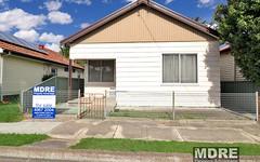 97 Sunderland Street, Mayfield NSW