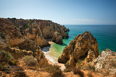 Lagos, Portugal (Dr. Ernst Strasser) Tags: ifttt 500px lagos portugal beach beautiful blue ocean sand sea sky sun travel water ernst strasser unternehmen startups entrepreneurs unternehmertum strategie investment shareholding mergers acquisitions transaktionen fusionen unternehmenskäufe fremdfinanzierte übernahmen outsourcing unternehmenskooperationen unternehmensberater corporate finance strategic management betriebsübergabe betriebsnachfolge
