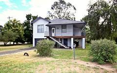 99 Aberdeen Street, Scone NSW