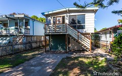 22 Rosemary Street, Caboolture South QLD