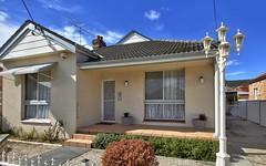83 Calero Street, Lithgow NSW