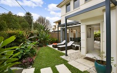 11/556-562 Pittwater Road, North Manly NSW