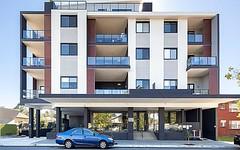 24/45-47 Aurelia Street, Toongabbie NSW
