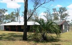 27 Tobruk Avenue, Carlingford NSW