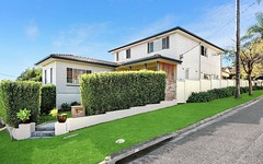 90 Orchardtown Road, New Lambton NSW