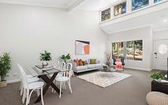 8/26 Marlow Avenue, Denistone NSW