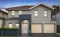 6 Watling Avenue, West Hoxton NSW