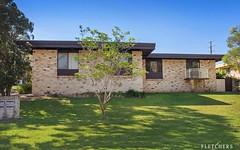 5/140 Panorama Drive, Farmborough Heights NSW