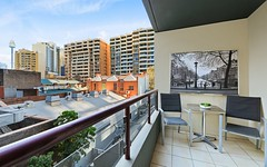 25/1 Pelican Street, Surry Hills NSW