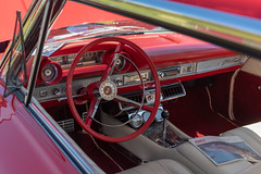 bogies2019-186 (gtxjimmy) Tags: sonya7ii sony alpha a7ii tristatemoparclub greatberrington massachusetts newengland bogiesstakeandale carshow autoshow autorama car auto vehicle classic antique muscle