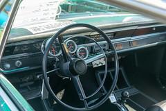 bogies2019-181 (gtxjimmy) Tags: sonya7ii sony alpha a7ii tristatemoparclub greatberrington massachusetts newengland bogiesstakeandale carshow autoshow autorama car auto vehicle classic antique muscle