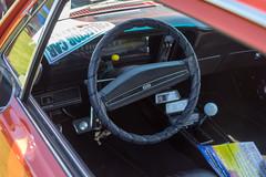 bogies2019-175 (gtxjimmy) Tags: sonya7ii sony alpha a7ii tristatemoparclub greatberrington massachusetts newengland bogiesstakeandale carshow autoshow autorama car auto vehicle classic antique muscle