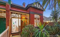 113 Droop Street, Footscray VIC