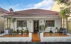 32 Juliett Street, Enmore NSW