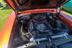 bogies2019-174 (gtxjimmy) Tags: sonya7ii sony alpha a7ii tristatemoparclub greatberrington massachusetts newengland bogiesstakeandale carshow autoshow autorama car auto vehicle classic antique muscle
