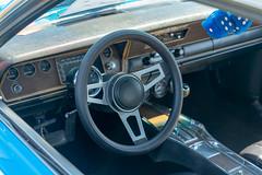bogies2019-172 (gtxjimmy) Tags: sonya7ii sony alpha a7ii tristatemoparclub greatberrington massachusetts newengland bogiesstakeandale carshow autoshow autorama car auto vehicle classic antique muscle